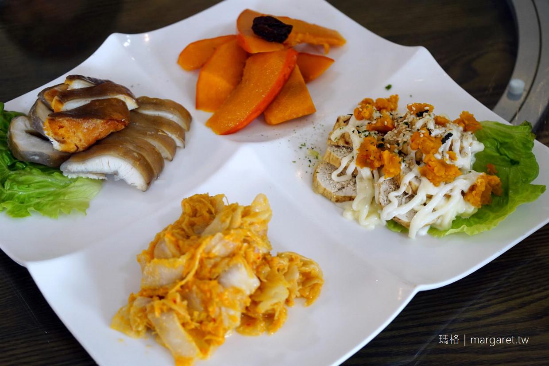 老家後山菜。網評花蓮瑞穗最好吃的餐廳|芋頭鴨最好先預訂