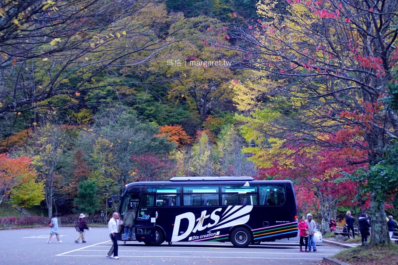 東京近郊巴士一日遊|日光東照宮。中襌寺湖。華嚴瀑布。鬼怒川溫泉