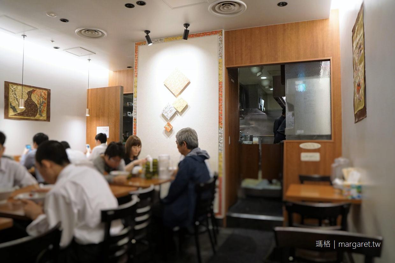 東京の中華そば ちよがみ。斑鳩姊妹店|東京車站拉麵一番街
