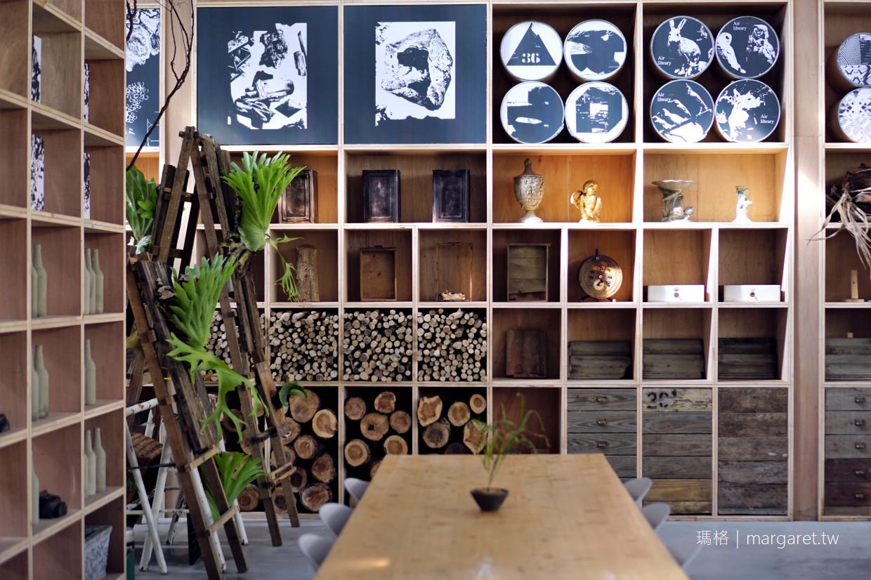 空氣圖書館。嘉義梅山熱門打卡點|賣植栽、賣餐飲、送新鮮空氣