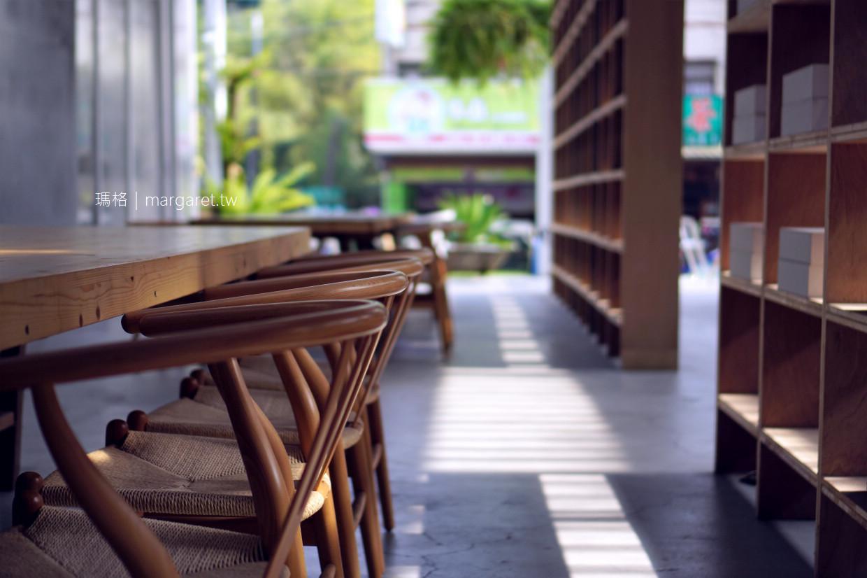 空氣圖書館Air Library賣什麼?|嘉義梅山熱門打卡點。海拔1000公尺的浪漫食尚