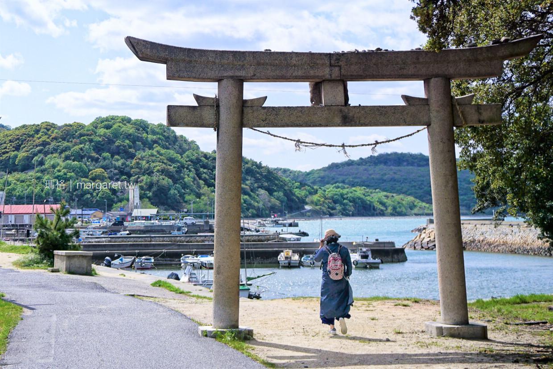 豐島旅遊。美食景點。交通住宿|瀨戶內海湧泉之島