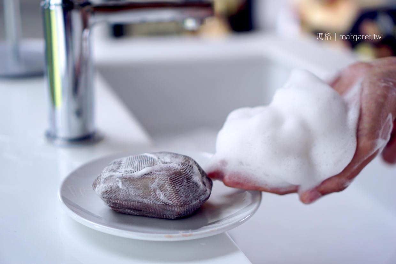 樟之物語。活力幻顏精華皂|牛樟芝精華入皂。針對不同膚質開發的森林系潔膚好物