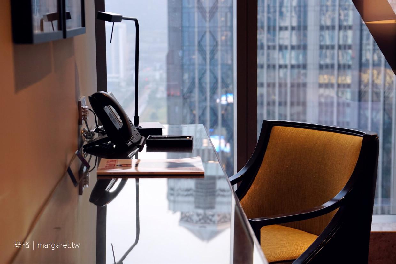 澳門住宿推薦|精選4家飯店實住分享 @瑪格。圖寫生活