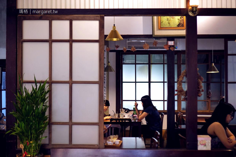 全台醫藥系店鋪6家|醫院、診所、藥房改造的老屋咖啡茶館(2020.11.26更新)
