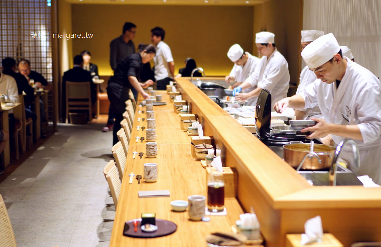 東京第一名海鮮丼つじ半TSUJIHAN。台北微風開賣|是否跟日本一樣美味?