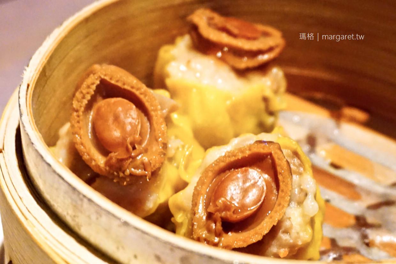 最新推播訊息:台北大同區美食30家|唯一米其林三星在此區