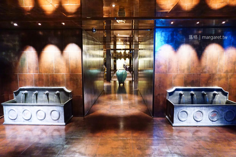 最新推播訊息:台北國賓飯店,228連假不加價,每人每晚只要1094元
