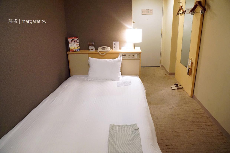 泉佐野關空Joytel飯店(Kanku Joytel Hotel)|10分鐘往返關西機場、日根野站