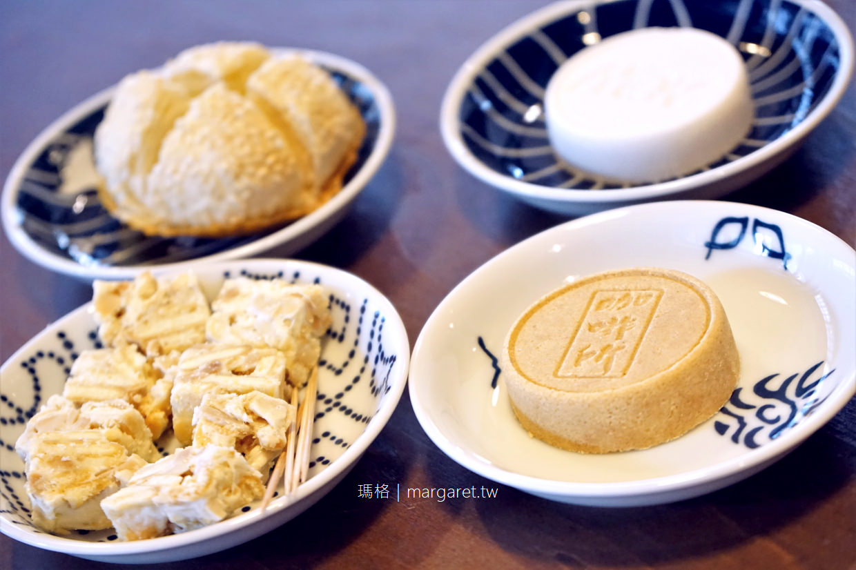AMON咖啡所。嘉義日式老屋|光正堂糕點。KONO點滴手沖。義式咖啡