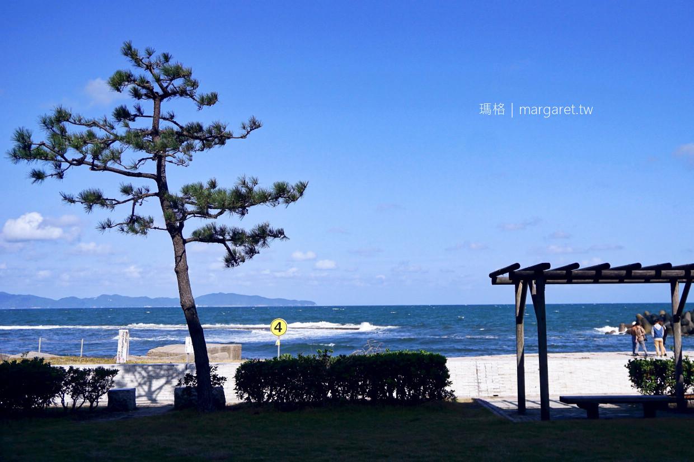 最新推播訊息:好特別的地方。從日本海湧出的塩の湯。鳥取最大溫泉度假區