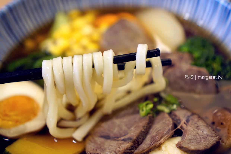 小麵店noodle noodle 嘉義小清新麵館