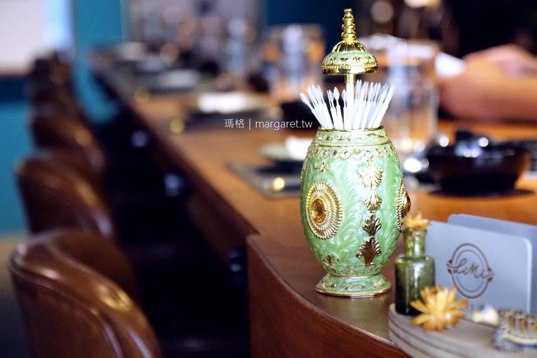 里米食鍋。嘉義最美的火鍋店|最愛胡椒豬肚雞鍋。吃巧吃飽吃藝術(歇業)