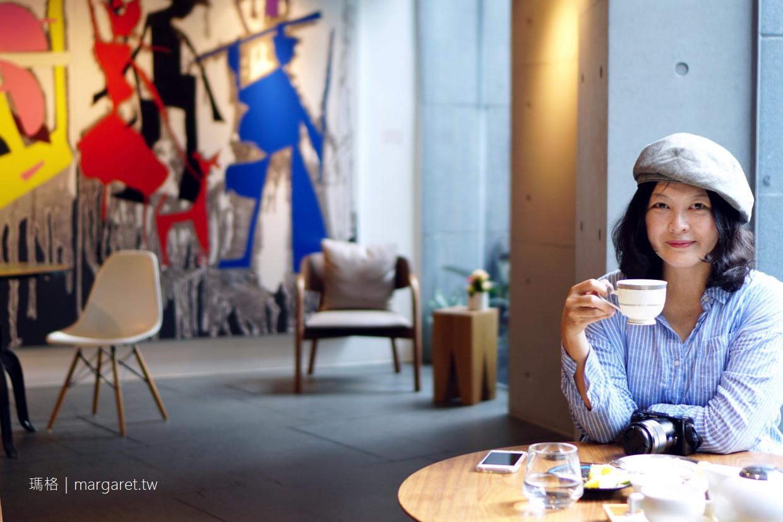 最新推播訊息:到嘉義豪宅喝咖啡|自家麵包烘焙坊口碑佳。二樓是藝廊空間