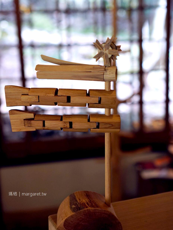 小鳥のcafe quince|鳥取智頭町。森林裡的秘境咖啡 @瑪格。圖寫生活