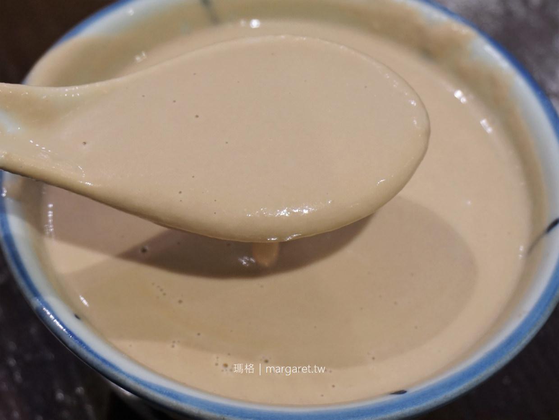 米其林香港街頭小食。佐敦|十八座狗仔粉、佳佳甜品