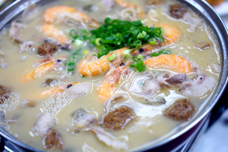 萬珍樓北京烤鴨。日本人喜愛的台北餐廳|年節親友聚餐好選擇