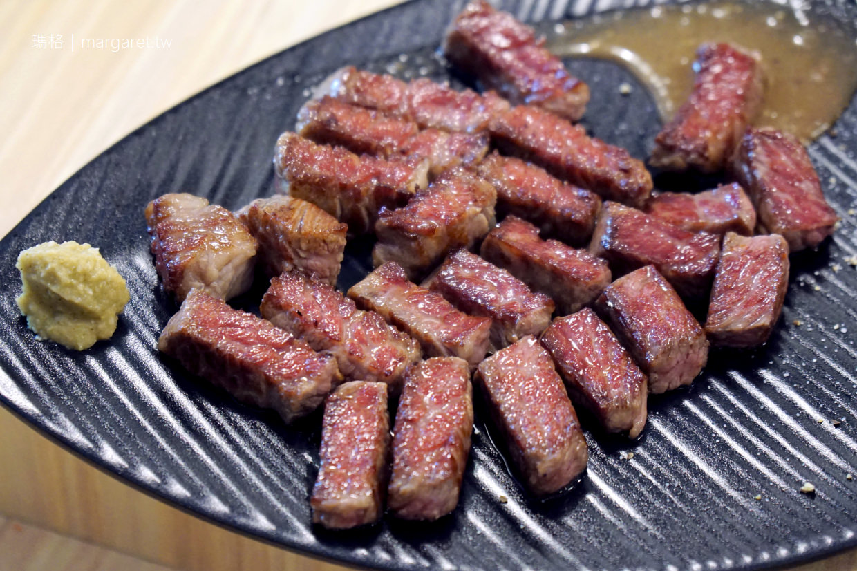 弎食鉄板料理。草屯優質鐵板燒|南投人氣美食。需現場排隊候位