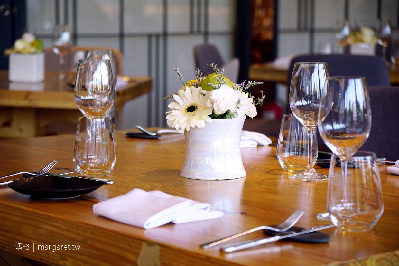 最新推播訊息:台北義法料理餐酒館18家推薦|耶誕跨年聚餐約會好選擇
