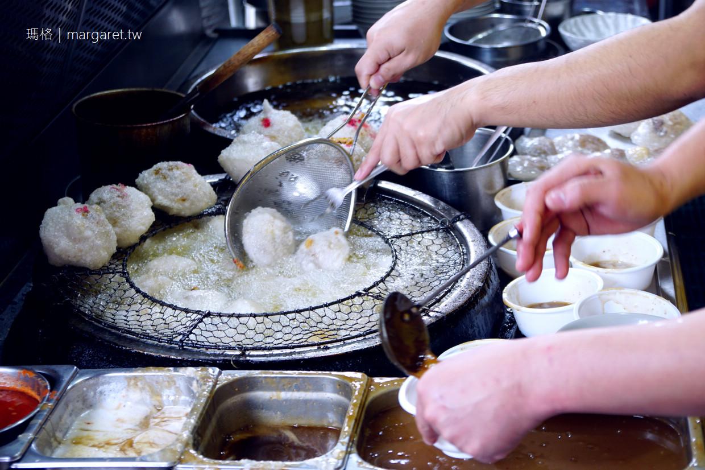 最新推播訊息:90元豪華干貝肉圓吃過嗎?龍骨髓湯也讓人驚豔