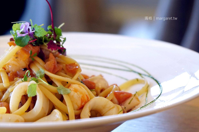 台北米其林餐盤美食。70家入選完整名單|食材新鮮、細心準備的美味佳餚|Michelin Guide Taipei 2018