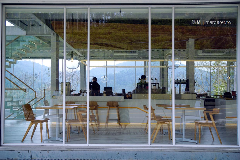 南投咖啡館、甜點下午茶|食記9家 (2020.5.15更新)
