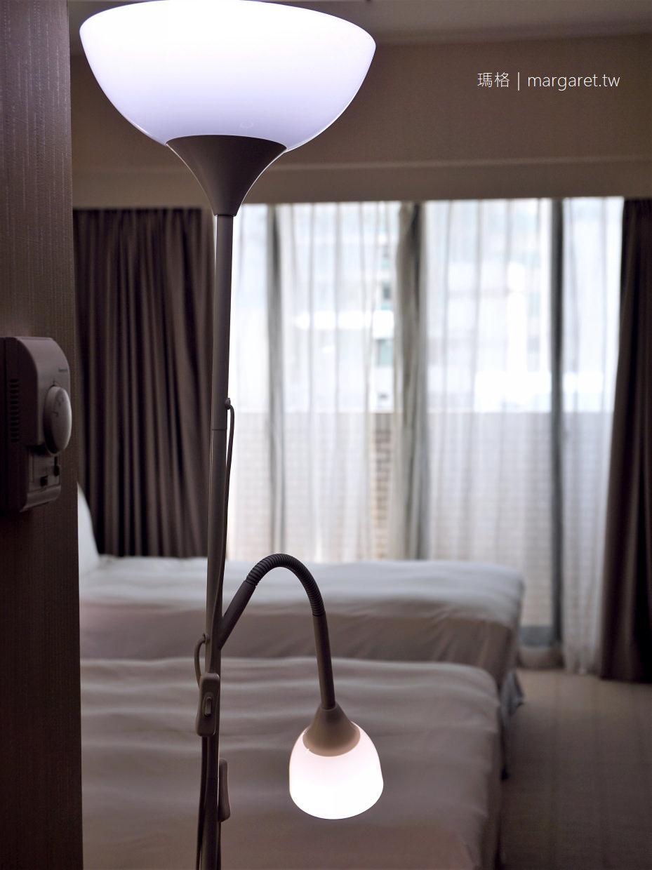 兆品酒店嘉義 Maison de Chine Hotel Chiayi|網路高評價住宿 @瑪格。圖寫生活