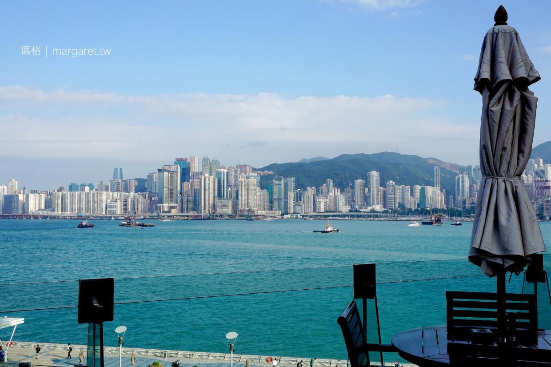 香港住宿推薦|精選九龍、港島9家飯店實住分享(2018.05.08更新)