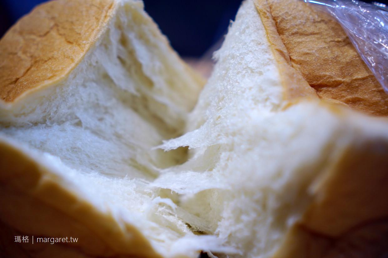 乃が美高松店。日本超好吃人氣金賞麵包|生吐司(生食パン)是什麼? @瑪格。圖寫生活