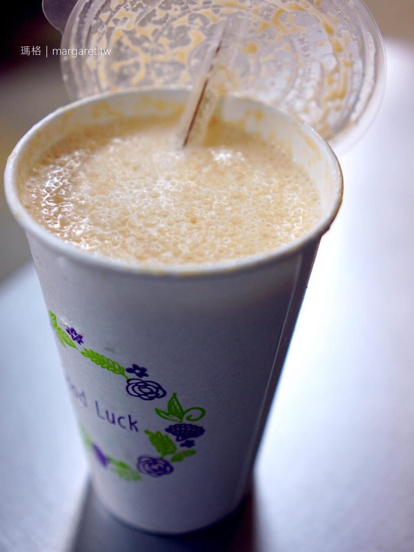 中華夜市木瓜牛奶。食記4家|陳家、阿全、龍川、阿松