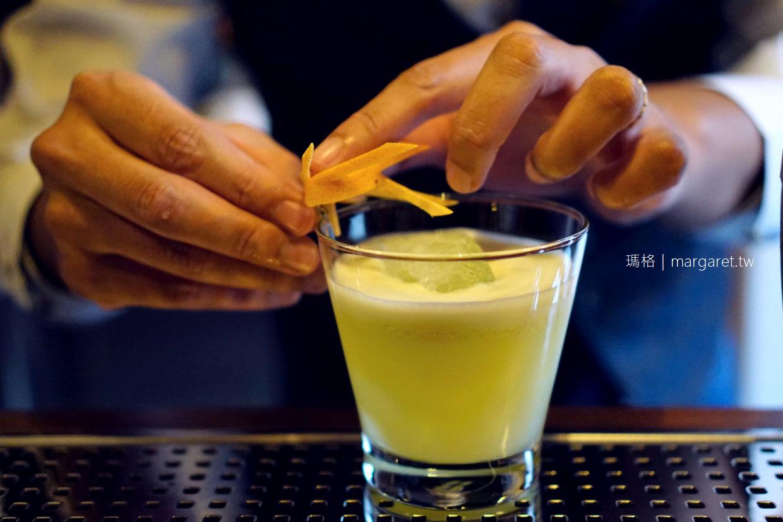 Bar Sumi。羅東街角小酒館|調酒師與純飲酒徒的對決(暫停營業)