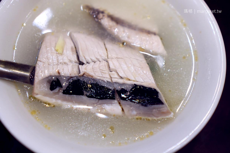 阿德火雞肉飯。文化現炒小吃|嘉義平價吃飽熱炒店