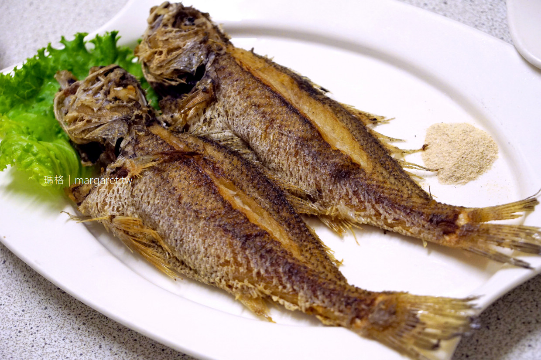 双喜創意料理。礁溪美食|添喜海鮮小吃姊妹店