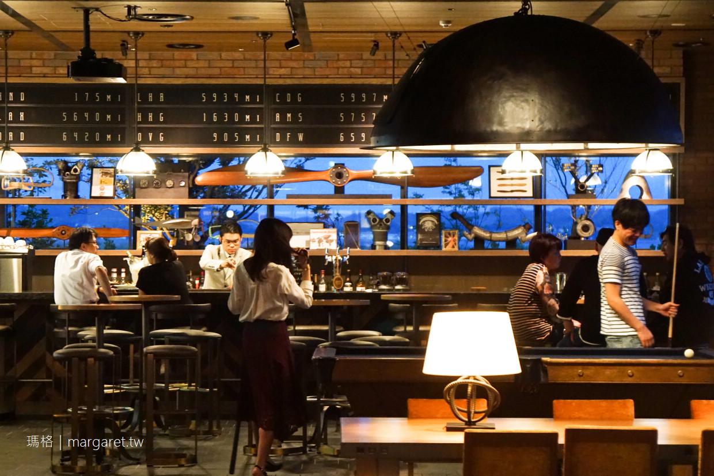 名古屋住宿推薦|7家飯店實住分享 (2019.6.17更新) @瑪格。圖寫生活