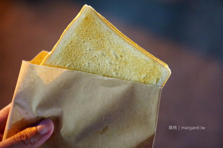 陳家牛乳大王。口感清爽|台中中華路夜市美食