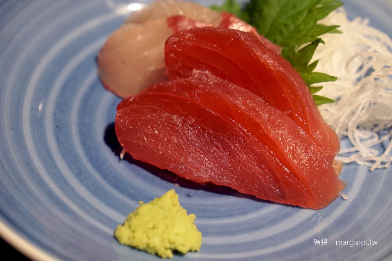 名古屋人氣炸蝦。まるは食堂|中部國際機場4樓吃得到