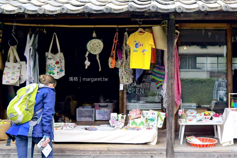島小屋。Cafe Book & Tent Stay|直島本村咖啡民宿