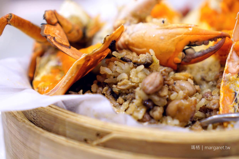台南東區北區美食。食記16家|小吃。台菜。日料。咖啡甜點。宵夜酒食