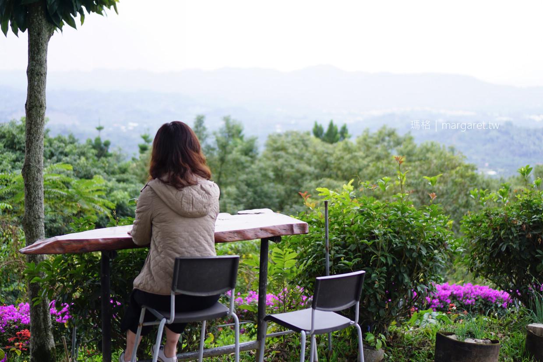 台灣景觀咖啡館。46家|海景湖景。山景綠地。夜景街景 @瑪格。圖寫生活