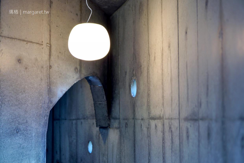 後灣發宅。墾丁最美清水模海景民宿|住進徐純一建築師打造的時光隧道