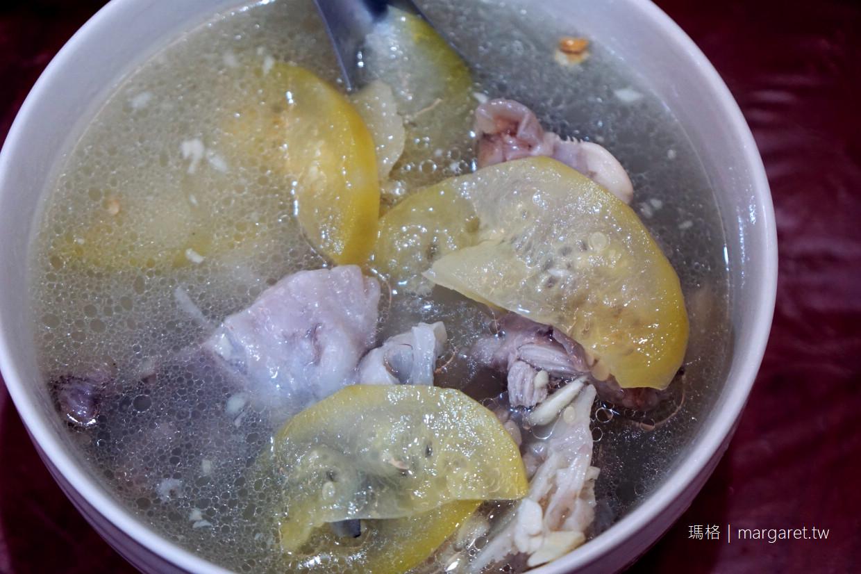 土城海產店。台南處女蟳名店|美味蚵仔手工麵線
