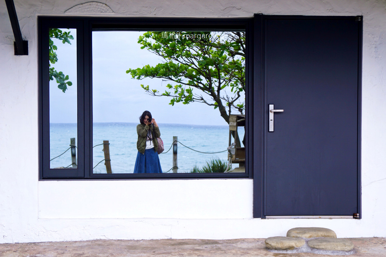 最新推播訊息:花蓮地中海戀人Villa。與太平洋面對面的海景民宿