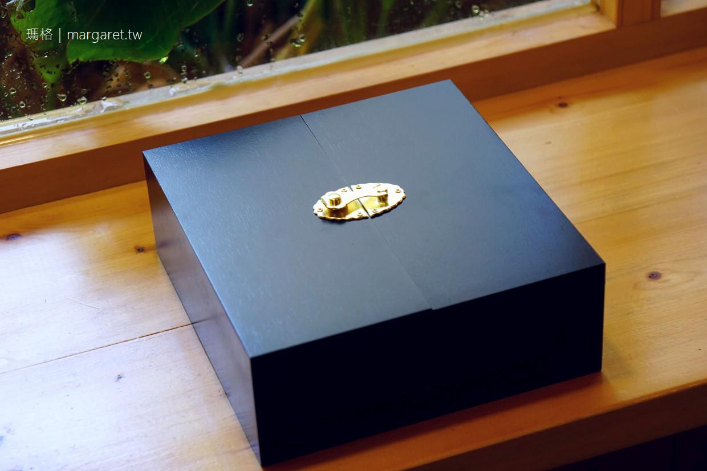 2019廣式月餅冠軍。川味椒麻豬口味|凱撒飯店藏月禮盒、茗月禮盒得獎月餅熱賣中