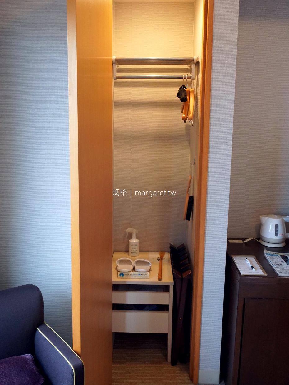 熊本日航飯店 Hotel Nikko Kumamoto|熊本市最佳住宿。地點與早餐太優了(二訪更新) @瑪格。圖寫生活