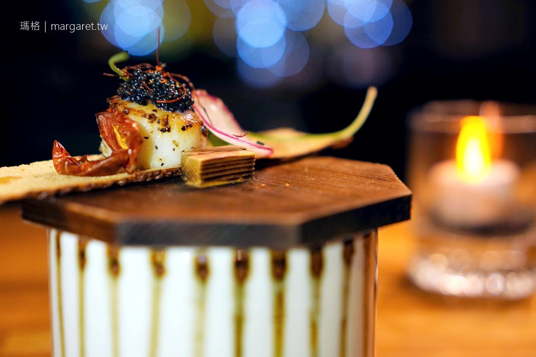 台東美食30家|無菜單料理、小吃風味餐、咖啡輕食|附美食地圖 (2019.11.3更新)