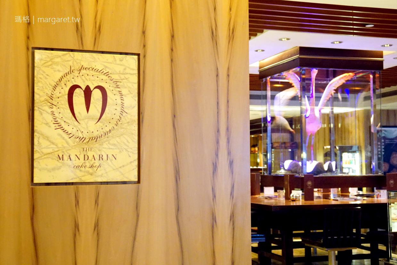 世界最好吃果醬?玫瑰草莓果醬Strawberry Rose Petal Jam|香港文華東方酒店伴手禮