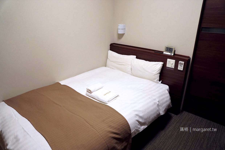 Dormy Inn姬路飯店。天然溫泉白鷺之湯|療癒的夜鳴拉麵