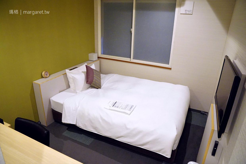東急STAY築地。公寓式酒店|房內有洗衣機、微波爐