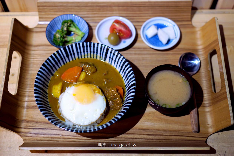 王氏富屋食堂。台南日式便當、定食|小西門阿嬤私房咖哩飯。台北名廚結緣炸豬排