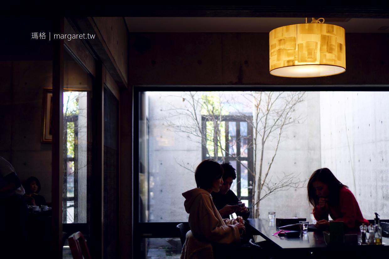 Pomme d'Amour咖啡。法式烘焙餐館|彥根城周邊美食